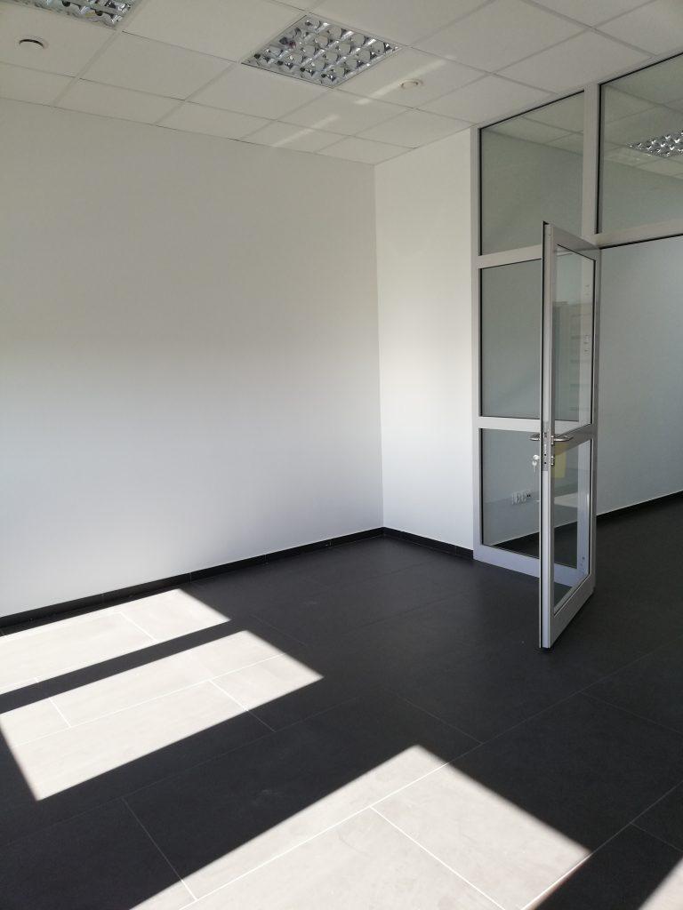 Biuro Łeba